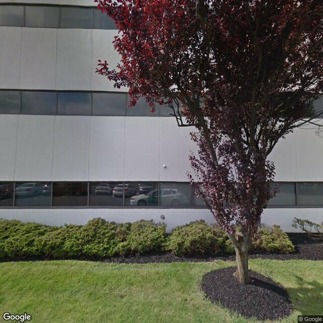 1000 US Highway 9 N,Woodbridge,NJ,07095,US