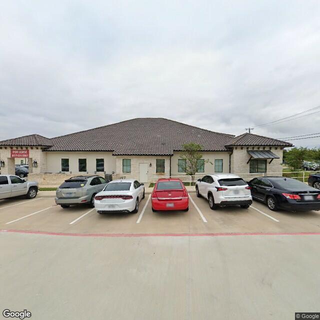 1001 Matlock Rd,Mansfield,TX,76063,US