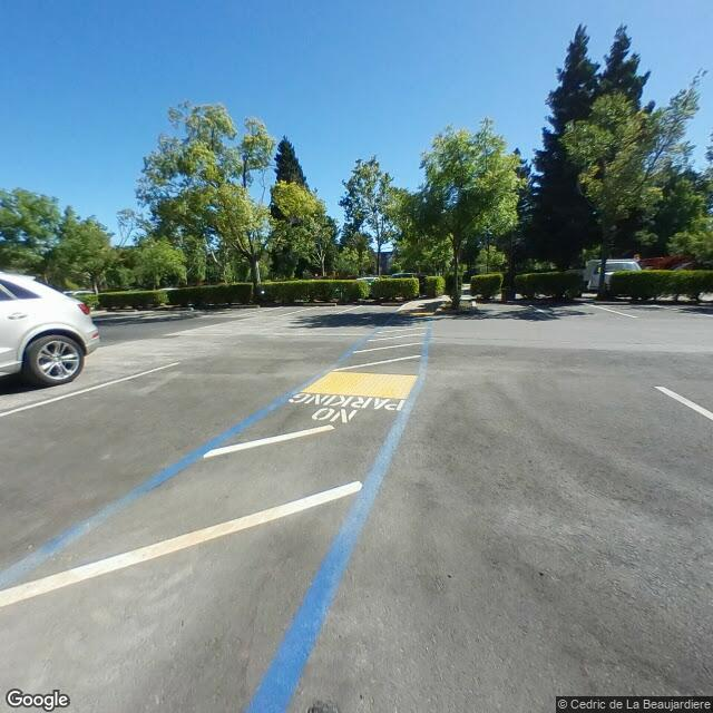 1001 Page Mill Rd,Palo Alto,CA,94304,US