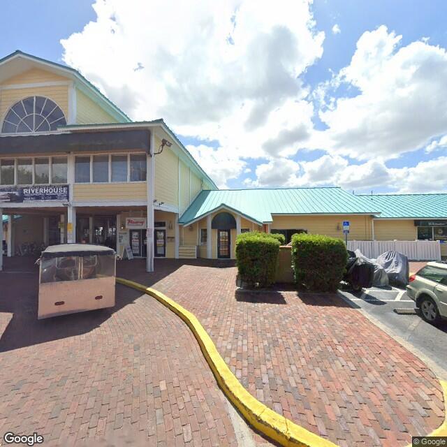 5805 Whitfield Ave,Sarasota,FL,34243,US