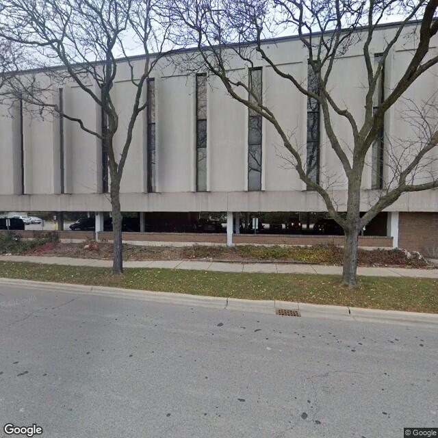10024 Skokie Blvd,Skokie,IL,60077,US