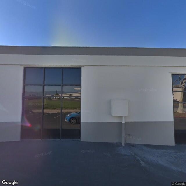 1007 E Cooley Dr,Colton,CA,92324,US