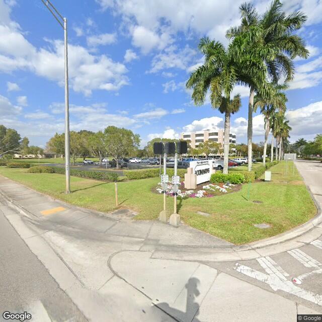1008 Goodlette Rd N,Naples,FL,34102,US