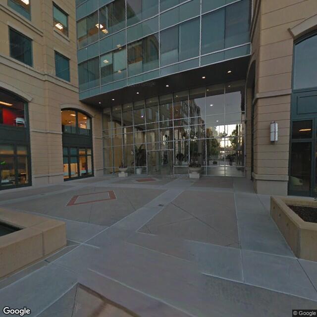 100 Mathilda Pl,Sunnyvale,CA,94086,US