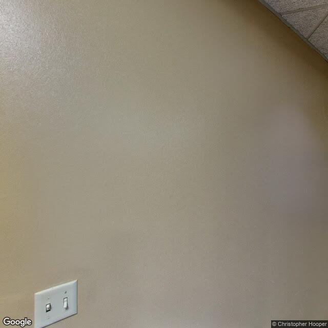 100 N Euclid Ave,Upland,CA,91786,US