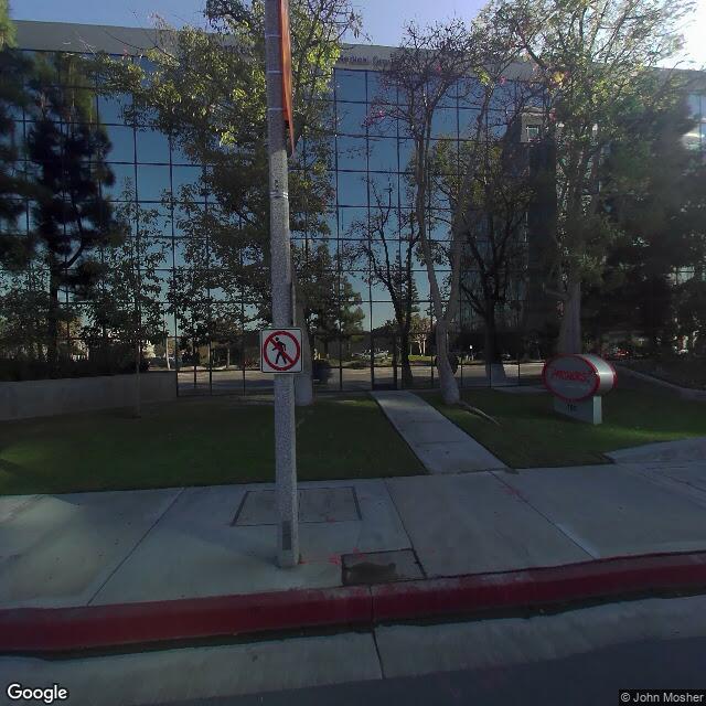 100 S Anaheim Blvd,Anaheim,CA,92805,US