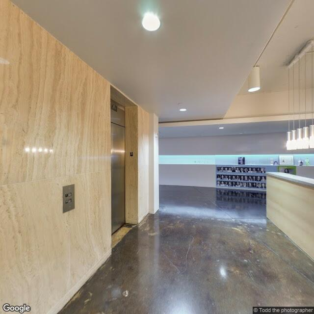 10100 N Central Expy,Dallas,TX,75231,US
