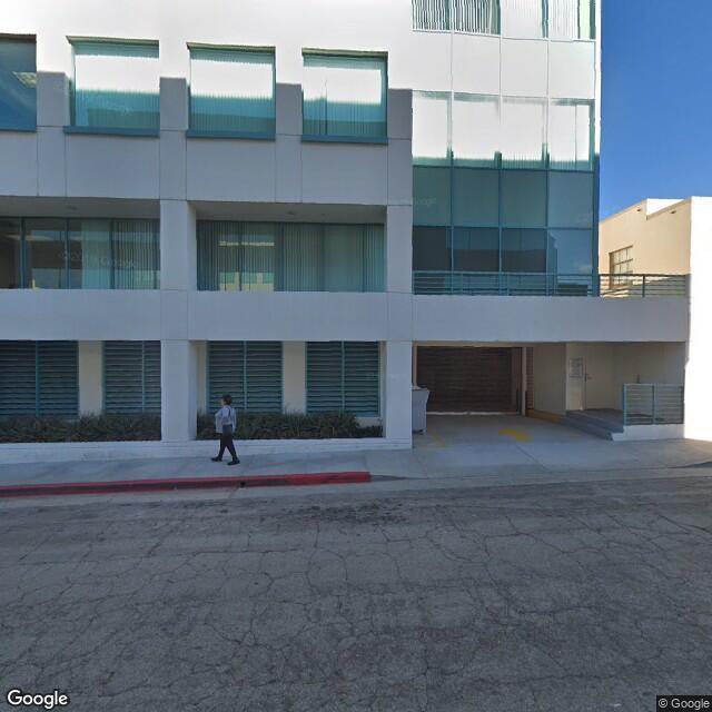 1010 N Central Ave,Glendale,CA,91202,US