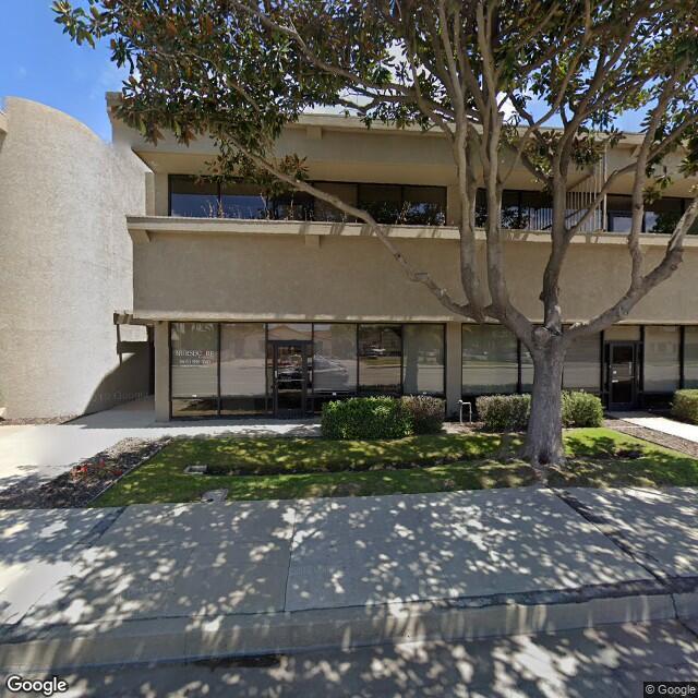 1211 W McCoy Ln,Santa Maria,CA,93455,US