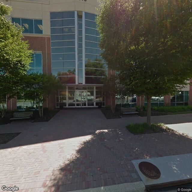 10110 Molecular Dr,Rockville,MD,20850,US