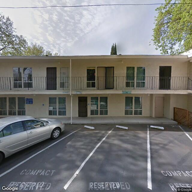 1016 23rd St,Sacramento,CA,95816,US