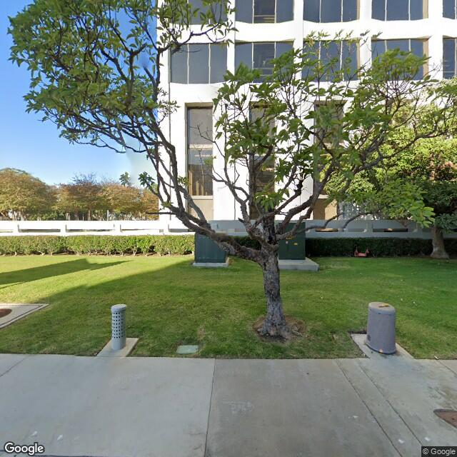 101 Continental Blvd,El Segundo,CA,90245,US