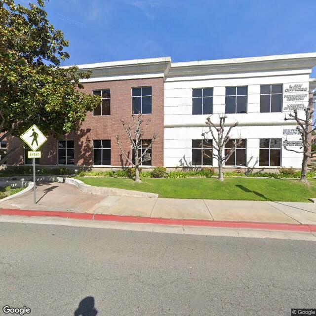101 E Lincoln Ave,Anaheim,CA,92805,US