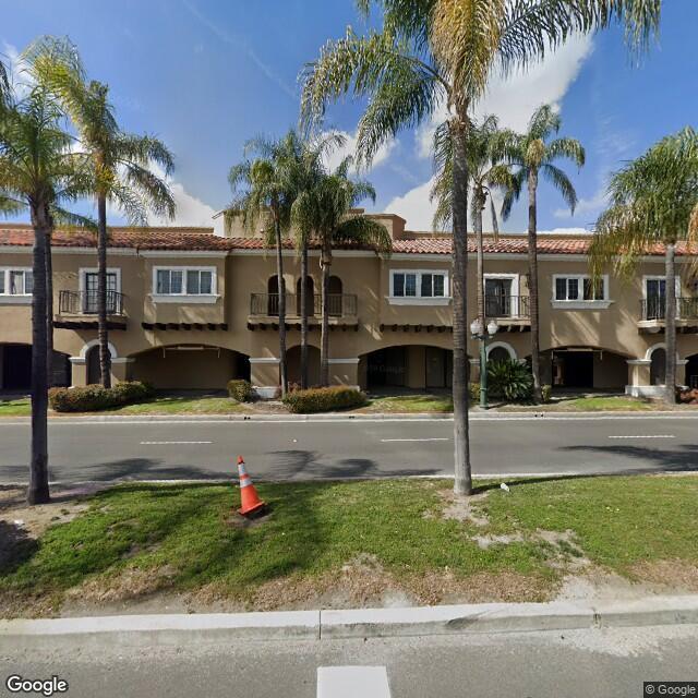 101 E Redlands Blvd,Redlands,CA,92373,US
