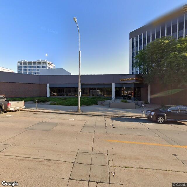101 N Phillips Ave,Sioux Falls,SD,57104,US