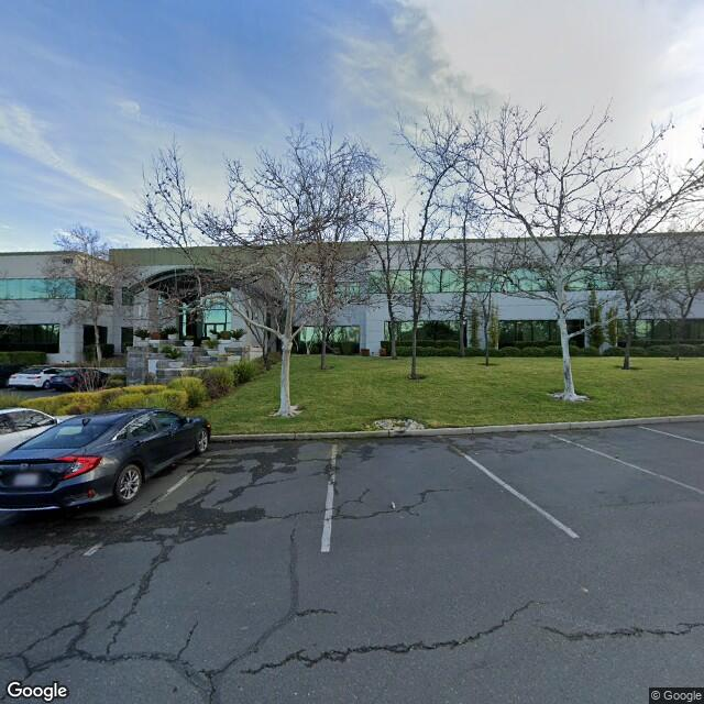 3130 Professional Dr,Auburn,CA,95603,US