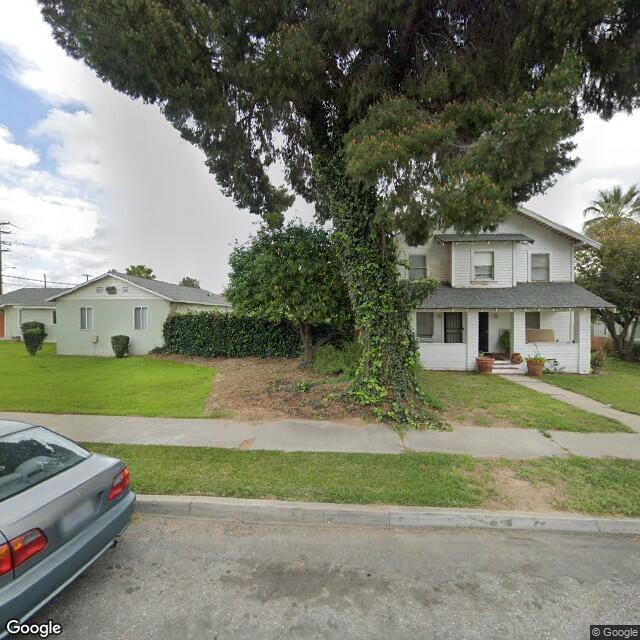 101 S Olive Ave,Rialto,CA,92376,US