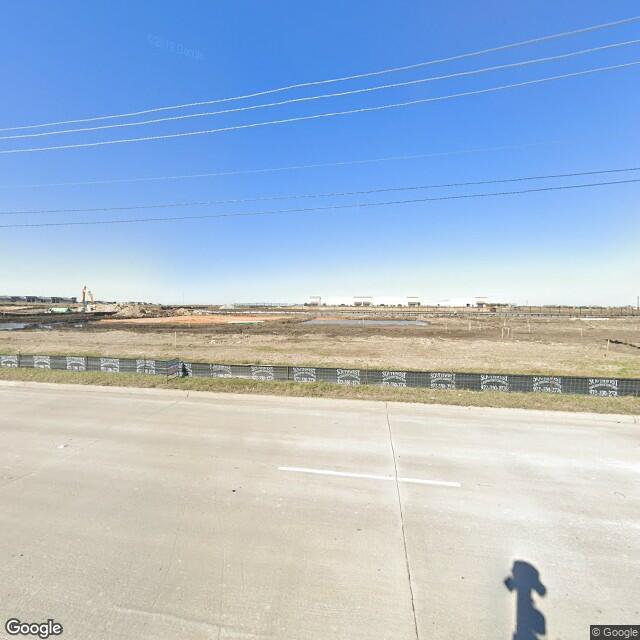 1600-1624 W Louisiana St,McKinney,TX,75069,US