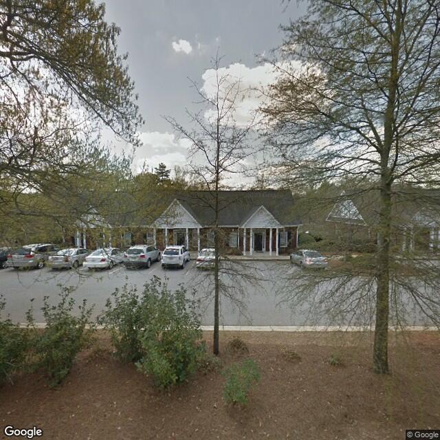 106 Whitehead Rd,Athens,GA,30607,US