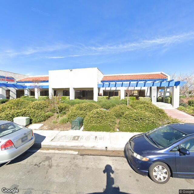 1023-1027 S Mt Vernon Ave,Colton,CA,92324,US