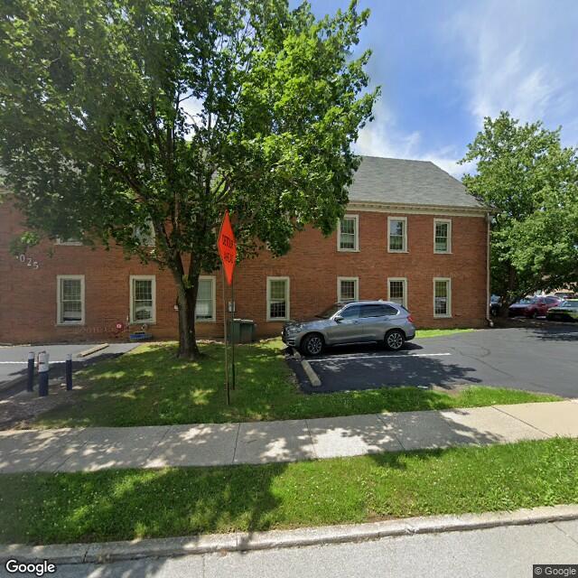 1025 Dove Run Rd,Lexington,KY,40502,US