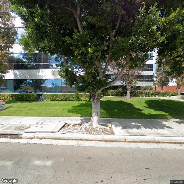 1025 W 190th St,Gardena,CA,90248,US