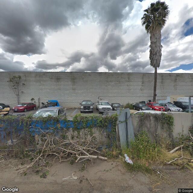 1027 Greenfield Dr,El Cajon,CA,92021,US