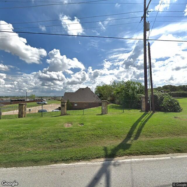 10340 Alta Vista Rd,Keller,TX,76244,US