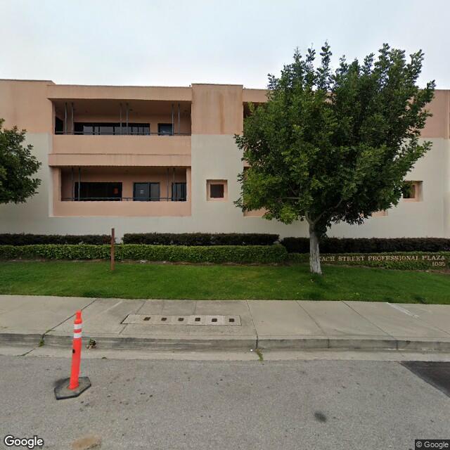 1035 Peach St,San Luis Obispo,CA,93401,US