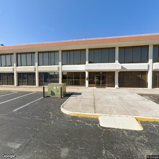 103 Century 21 Dr,Jacksonville,FL,32216,US