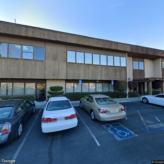 10430 De Anza Blvd,Cupertino,CA,95014,US