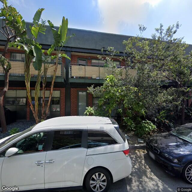 1046 Princeton Dr,Venice,CA,90292,US