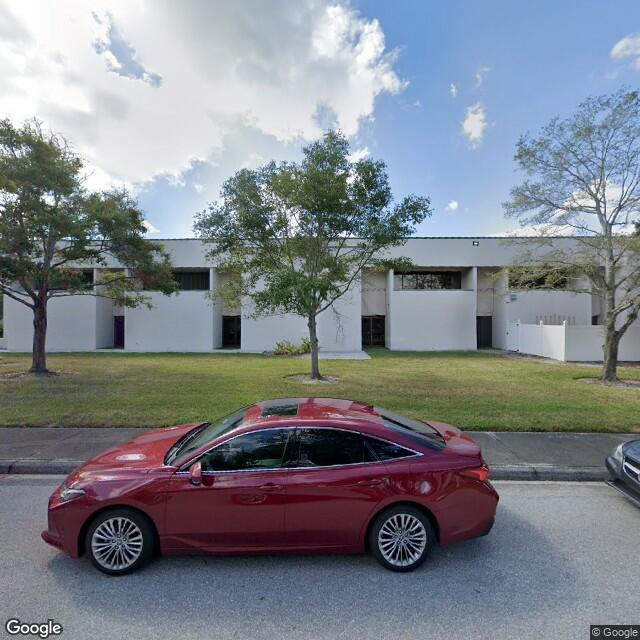 227 Central Ave,Sarasota,FL,34236,US