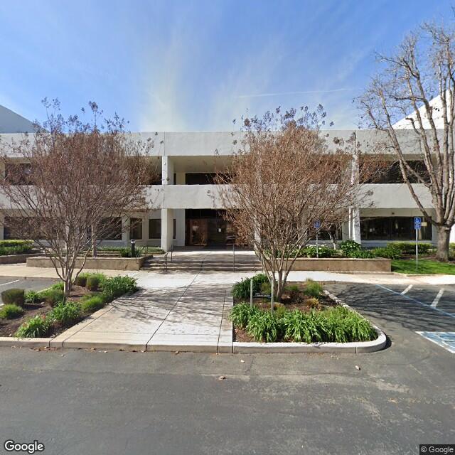 1051 S Milpitas Blvd,Milpitas,CA,95035,US