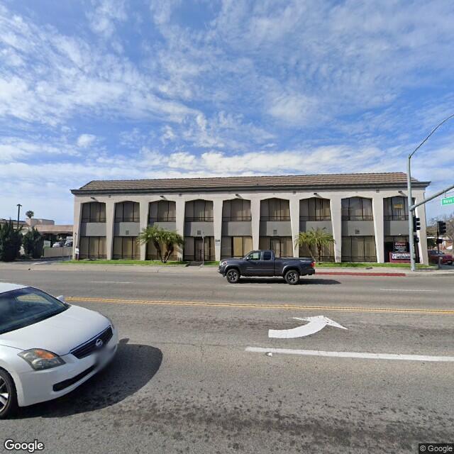 105 N Rose St,Escondido,CA,92027,US