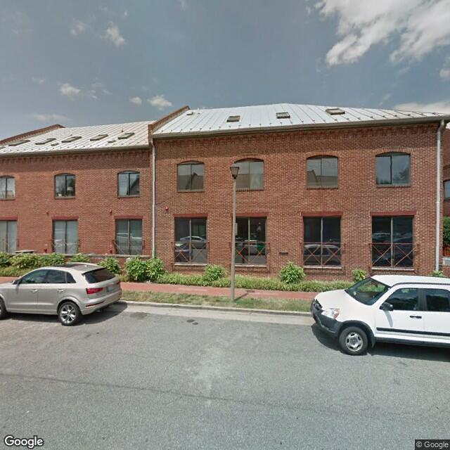 105 Oronoco St,Alexandria,VA,22314,US