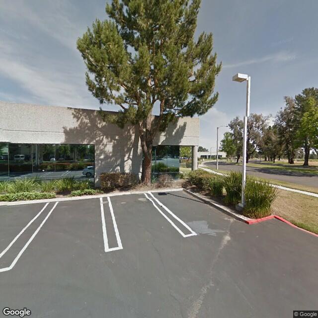 10600 Trademark Pky N,Rancho Cucamonga,CA,91730,US