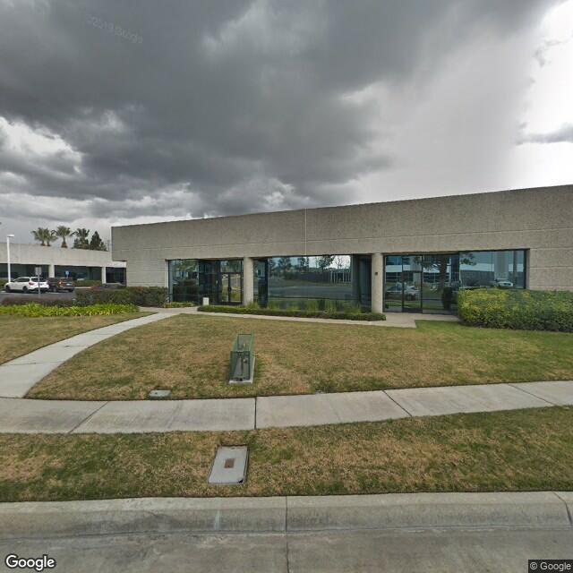 10608 Trademark Pky N,Rancho Cucamonga,CA,91730,US