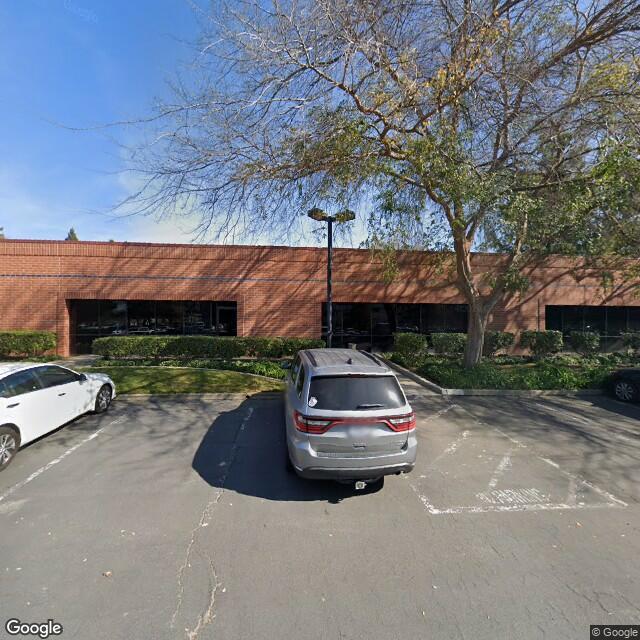 10670 White Rock Rd,Rancho Cordova,CA,95670,US