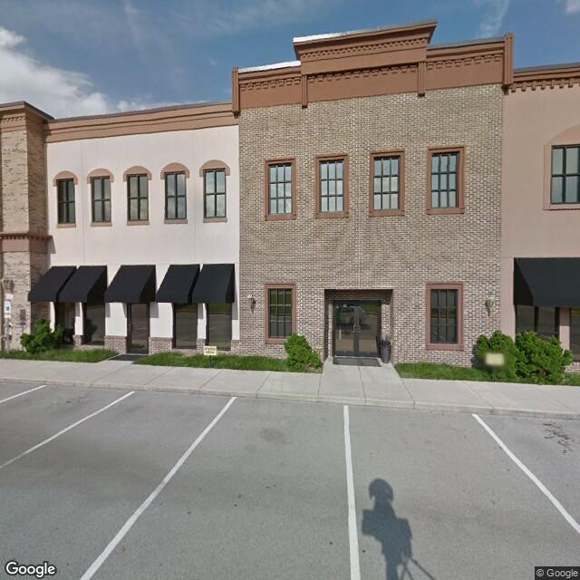10700 Virginia Pine Way,Knoxville,TN,37932,US