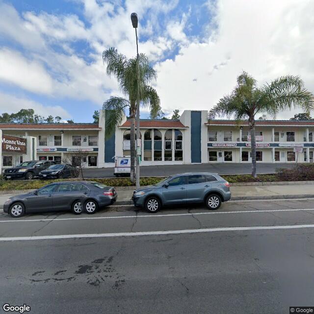 1070 S Santa Fe Ave,Vista,CA,92084,US