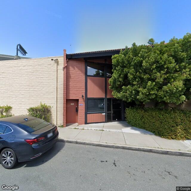 1075-1079 Boulevard Way,Walnut Creek,CA,94595,US