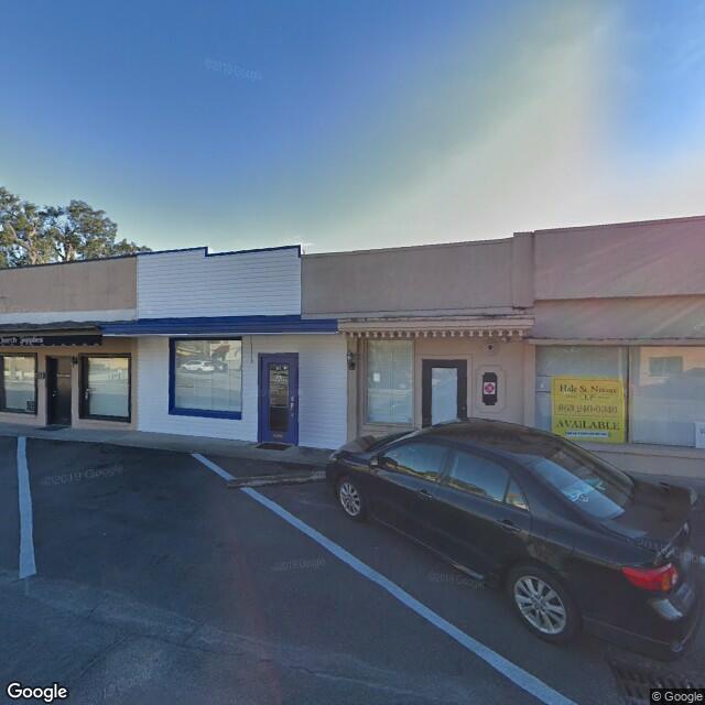 107-121 Allamanda Dr,Lakeland,FL,33803,US