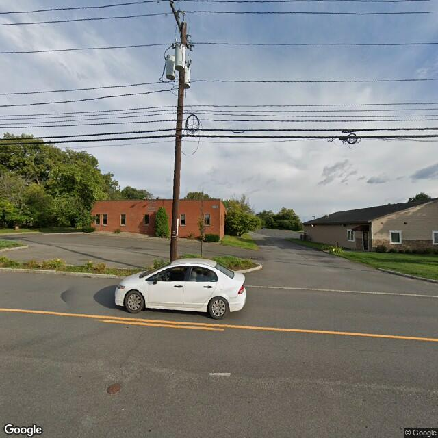 65-67 Watervliet Ave,Albany,NY,12206,US