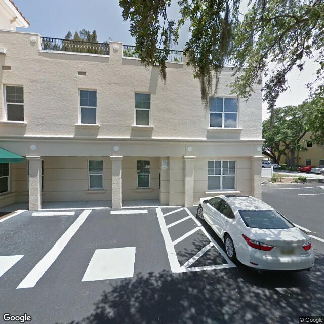 107 S Osprey Ave,Sarasota,FL,34236,US