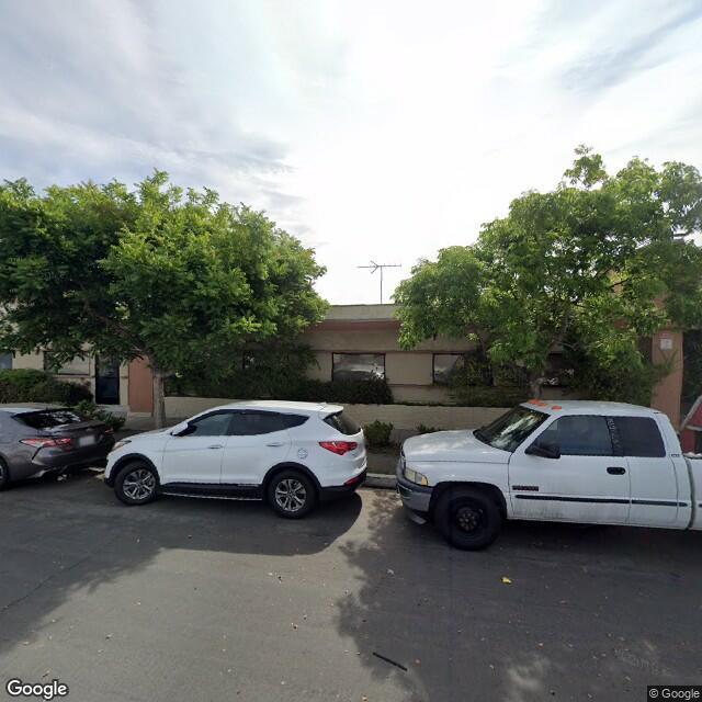 10843 Magnolia Blvd,North Hollywood,CA,91601,US