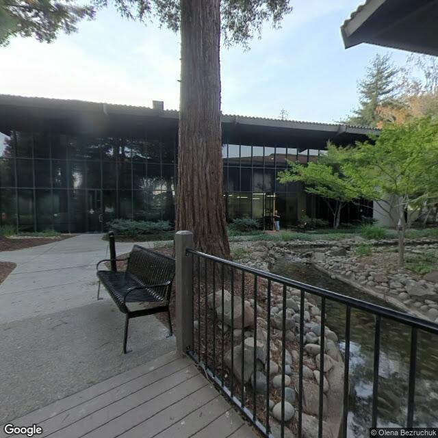 10971 Sun Center Dr,Rancho Cordova,CA,95670,US