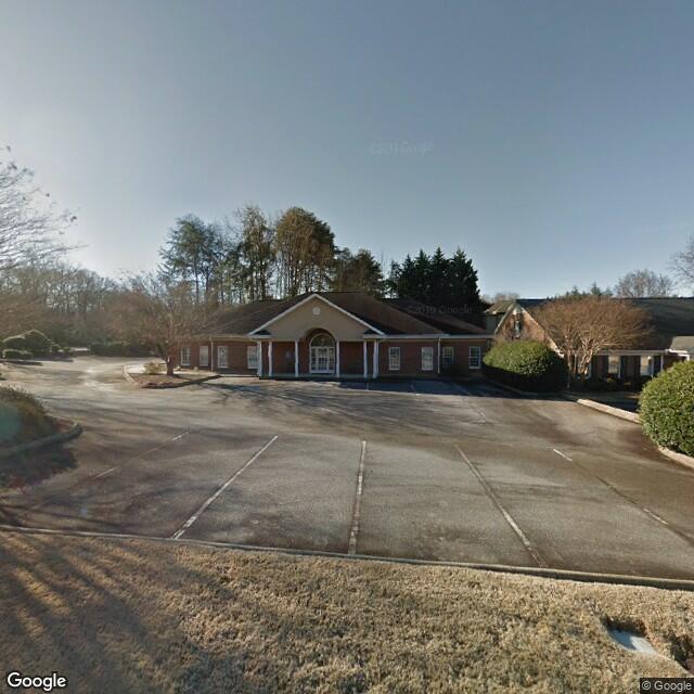 10 Arborland Way,Greenville,SC,29615,US