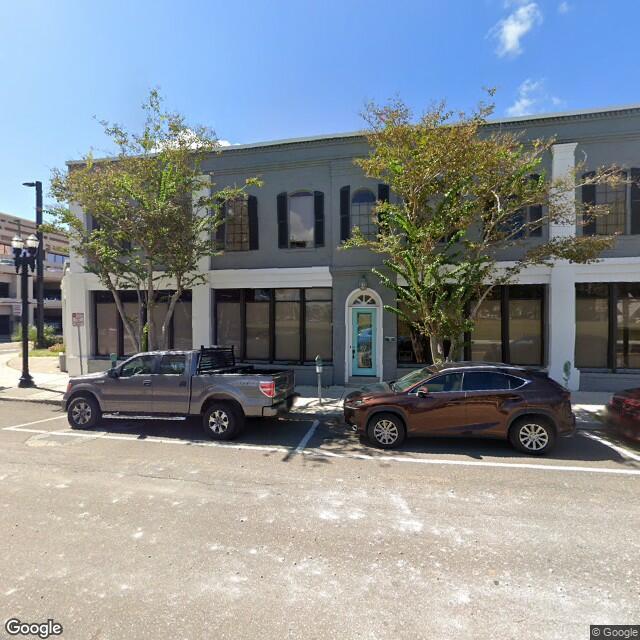 10 S Newnan St,Jacksonville,FL,32202,US