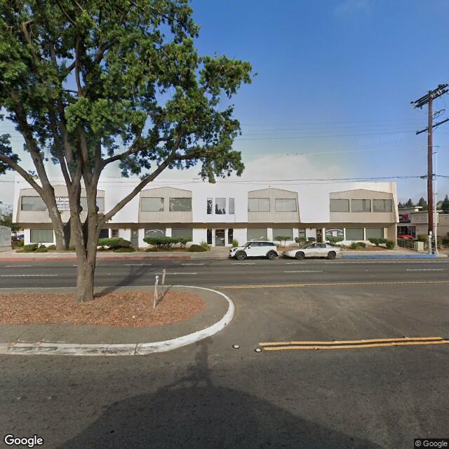 1100-1136 N 2nd St,El Cajon,CA,92021,US